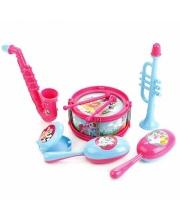 Набор музыкальных инструментов MY LITTLE PONY