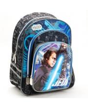 Рюкзак Облегчённый Звёздные Войны 38*30*17 см