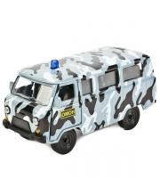 Машина  Металл. УАЗ Омон 31514-15