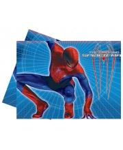 Скатерть Человек-Паук - Невероятный 120x180 см