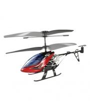 Вертолёт На Управлении SMARTLINK Для Phone