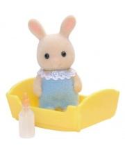 Набор Малыш Молочный Кролик