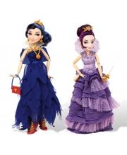 Кукла Коронация в ассортименте HASBRO