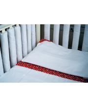 Комплект постельного белья Lovely Dots