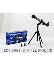 Телескоп China Bright Pacific