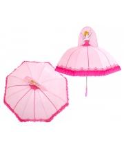 Зонт детский China Bright Pacific