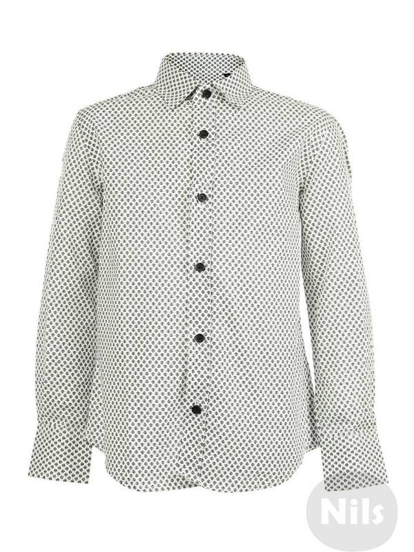 Рубашка ANTONY MORATO (белый)