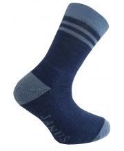 Комплект носков 2 шт