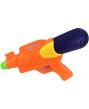 Пистолет Водный в ассортименте TopToys