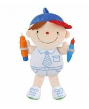 Игрушка Вейн Что носить K'S Kids