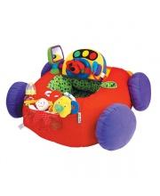 Автомобиль мягкий K'S Kids