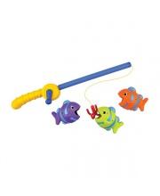 Игрушка Время рыбалки K'S Kids