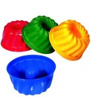 Формы для игр в песке пластик