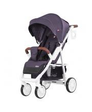 Детская коляска Echo Ultra Violet