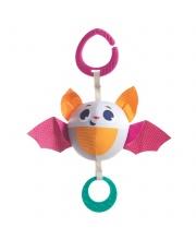 Игрушка подвеска Летучая мышка