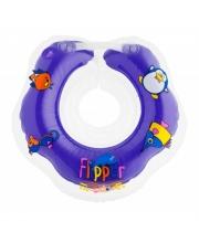 Круг на шею для купания FL003
