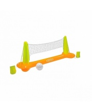 Надувная Сетка Для Водного Волейбола 239*64*91 см