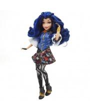 Кукла Descendants Ива HASBRO