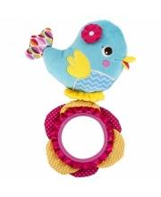 Развиващая игрушка Птичка Bright Starts