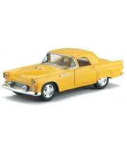 Машина 1:36 Ford Thunderbird Kinsmart