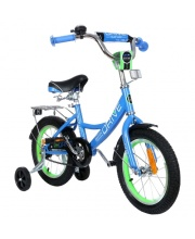 Велосипед 14 Drive 2-х колесный Safari