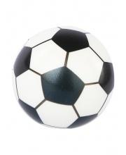 Мяч Прыгун в ассортименте