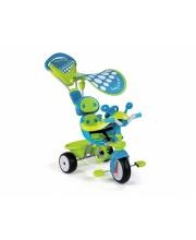 Трехкол Велосипед Baby driver confort Sport