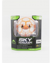 Квадрокоптер на батарейках S+S Toys