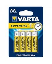 Аккумулятор Varta Superlife 2006 Bl4