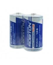 Элемент питания Robiton Plus R-R14-Sr2