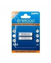 Аккумулятор Sanyo Eneloop Hr-4Utga-Bp F734S1122 Bl2