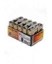 Аккумулятор Ansmann X-Power 5015711  6Lr61 Bl10