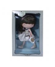 Кукла Anekke Лоскуток в лунном наряде Berjuan S.L.