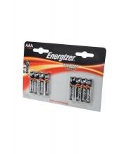 Батарея Energizer Alkaline Power LR03 BL8