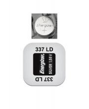 Батарея ENERGIZER 337 LD