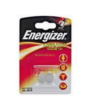 Батарея ENERGIZER Alkaline LR44/A76 BL2