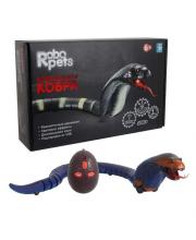 Игрушка Робо-Кобра на ИК управлении 1Toy