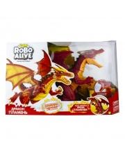 Игрушка Робо-Дракон Robo Alive