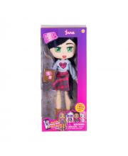 Кукла Boxy Girls June 20 см 1Toy
