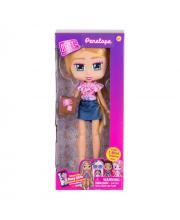 Кукла Boxy Girls Penelope 20 см 1Toy