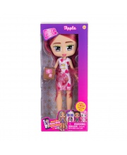 Кукла Boxy Girls Apple 20 см 1Toy