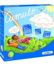 Развивающая игра Кумуло