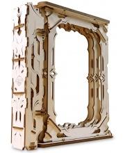 Конструктор 3D-пазл Ширма Мастера Ugears