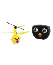 Вертолёт Angry Birds в Ассортименте Angry Birds