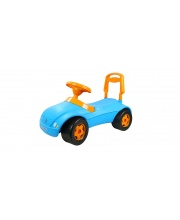 Машина для детей