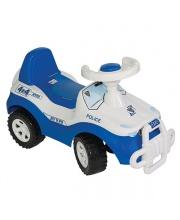 Каталка Машина для детей