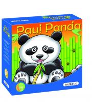 Развивающая игра Веселая панда Beleduc