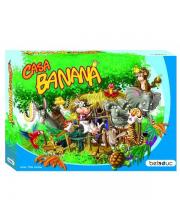 Развивающая игра Каса Банана Beleduc