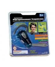 Игровой набор Подслушивающее устройство