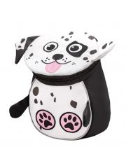 Рюкзак дошкольный Mini Animals Щенок Belmil